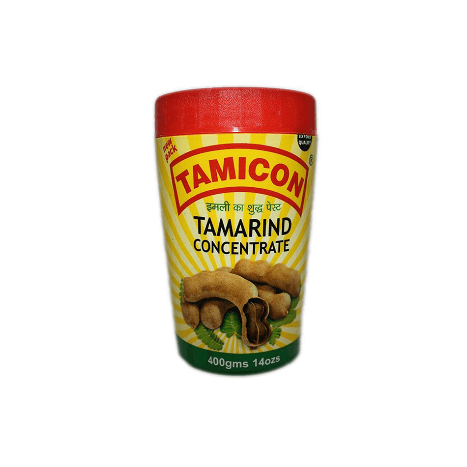 Tamicon Concentrate