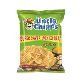 Uncle_Chips_Spice