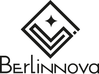Berlinnova.co.uk