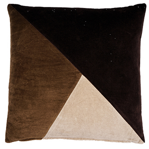 Coussin Titra