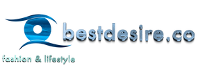 BESTDESIRE.CO
