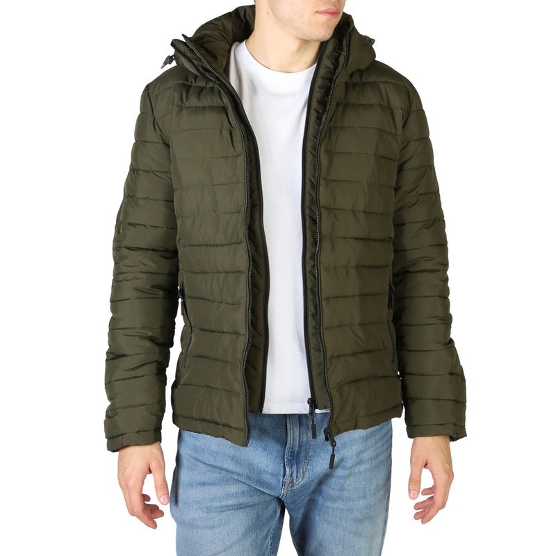 Superdry - M5010201A