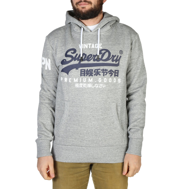 Superdry - M2010494A