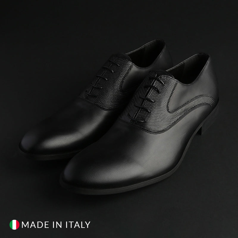 Made in Italia - JOACHIM