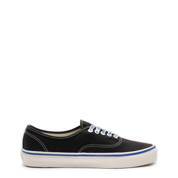 Vans - AUTHENTIC - BESTDESIRE.CO