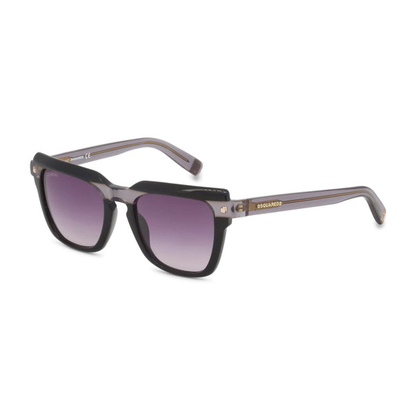Dsquared2 - DQ0285 - BESTDESIRE.CO