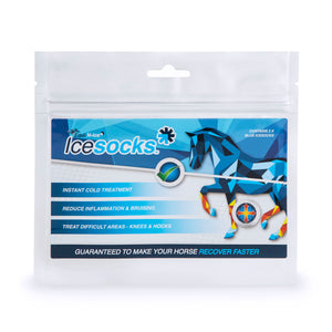Equi-N-icE Icesocks Pack