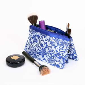 Cosmetic Bag / CB-64