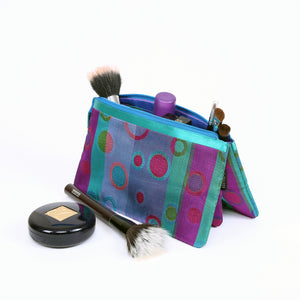 Cosmetic Bag / CB-70