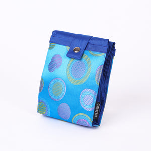 Foldable bag / FB-23