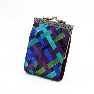 Card holder / WCH-91