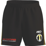 2020 Training Shorts