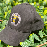 Supporters Cap
