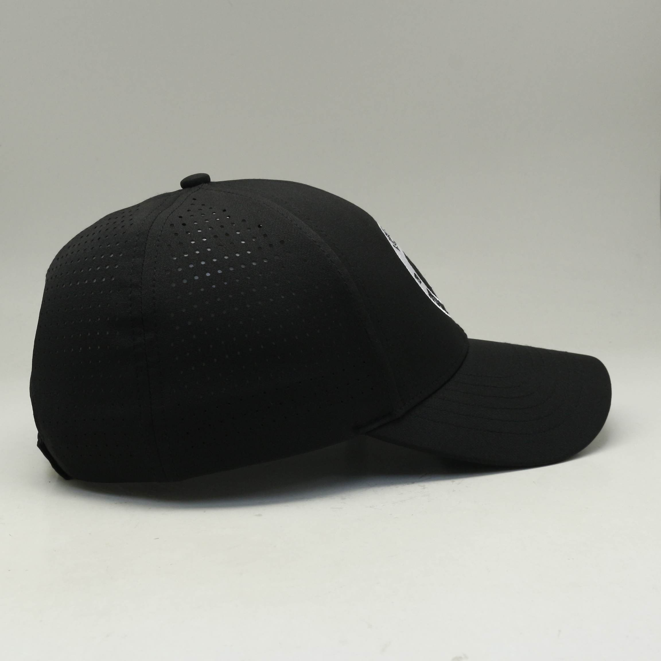 Lighthouse Rugby Cap