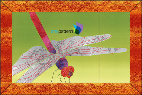 Other Applique Quilt Patterns