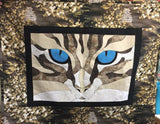 Cat Eyes Applique Final by