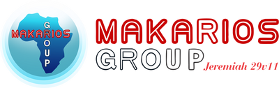 MAKARIOS GROUP