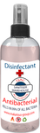 LIQUID DISINFECTANT-500 ml (pack of 10)