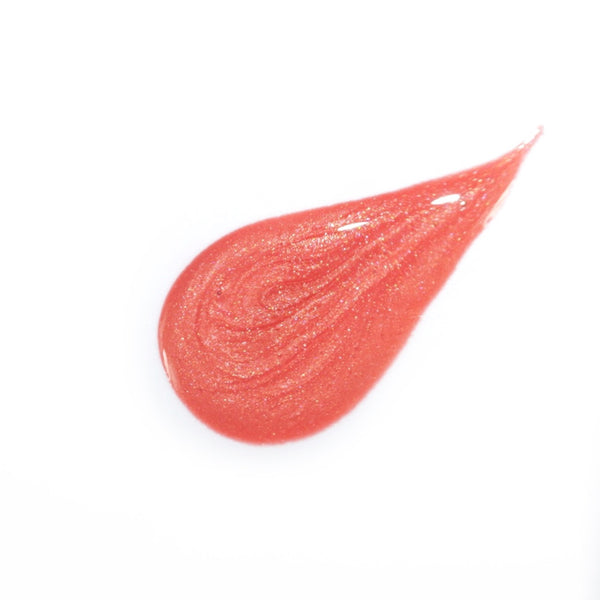 Highly Pigmented Moisture Luxe Lip Gloss - lavish