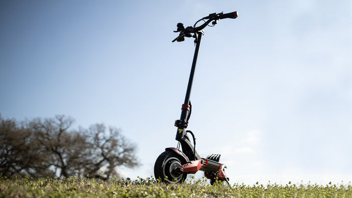 Are Electric Scooters Worth Buying?