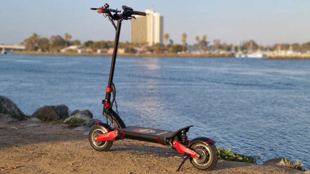 environment-friendly-varla-scooter