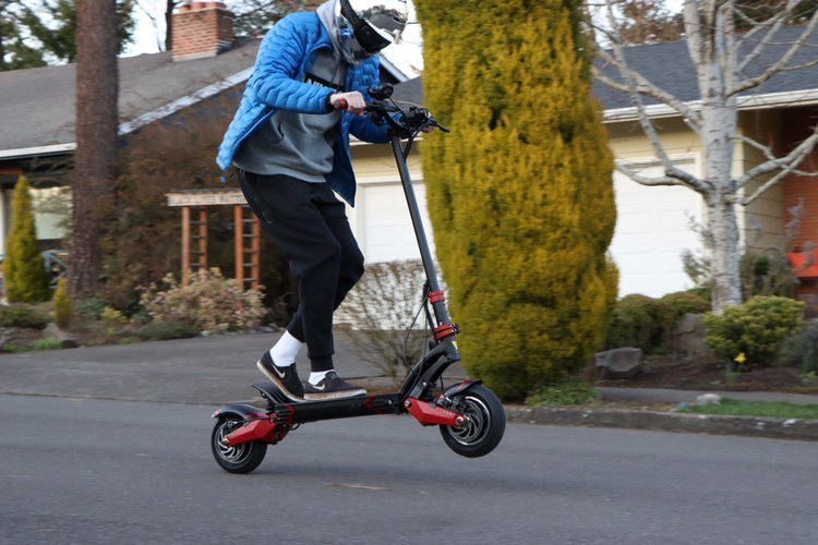 varla-electric-scooter-love-or-hate