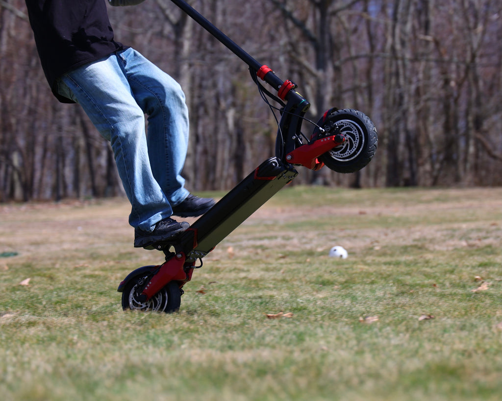 varla-electric-scooter-speed