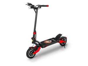 Varla Eagle One Dual Motor Electric Scooter