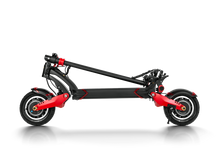Load image into Gallery viewer, Varla Eagle One Dual Motor Electric Scooter