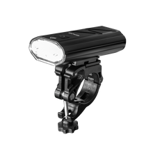 Load image into Gallery viewer, Durable lightweight and water-resistant front light
