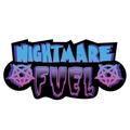 NightmareFuel
