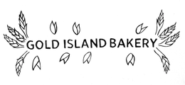 Gold Island Bakery
