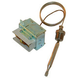 Photo of part number PRP1050