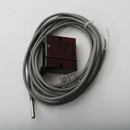Photo of part number PRP11000