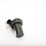 Photo of part number PRP11011