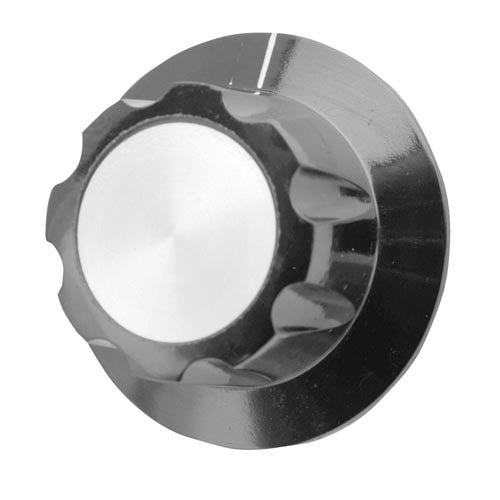 Photo of part number PRP1103