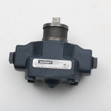 Photo of part number PRP11030