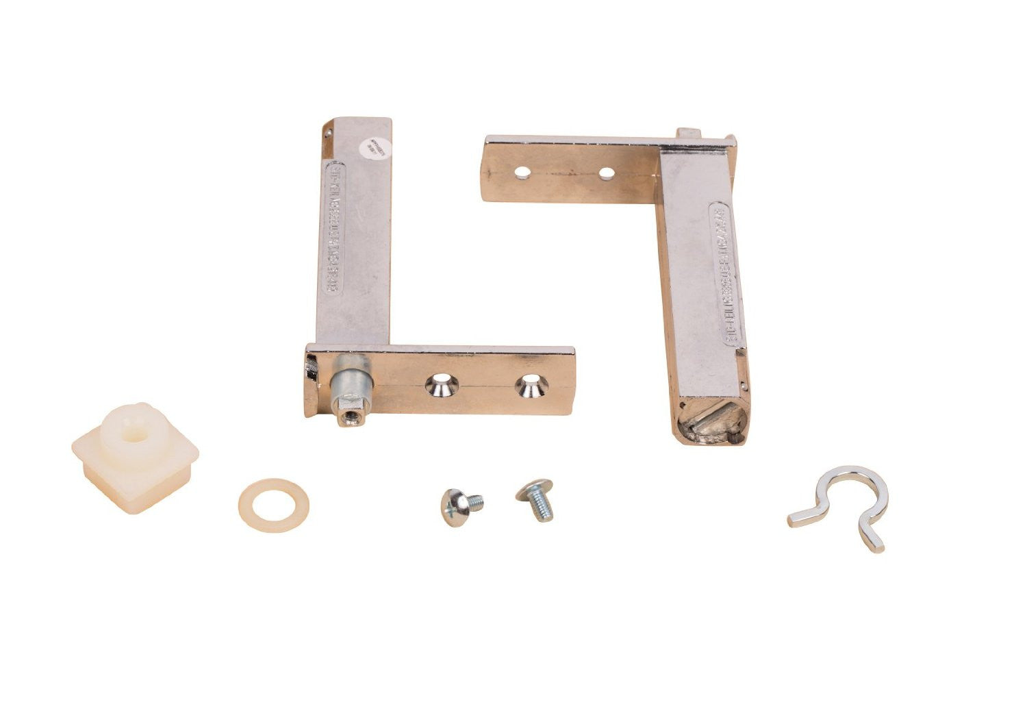 Photo of part number PRP11038