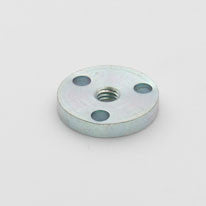 Photo of part number PRP11047
