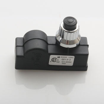 Photo of part number PRP11052