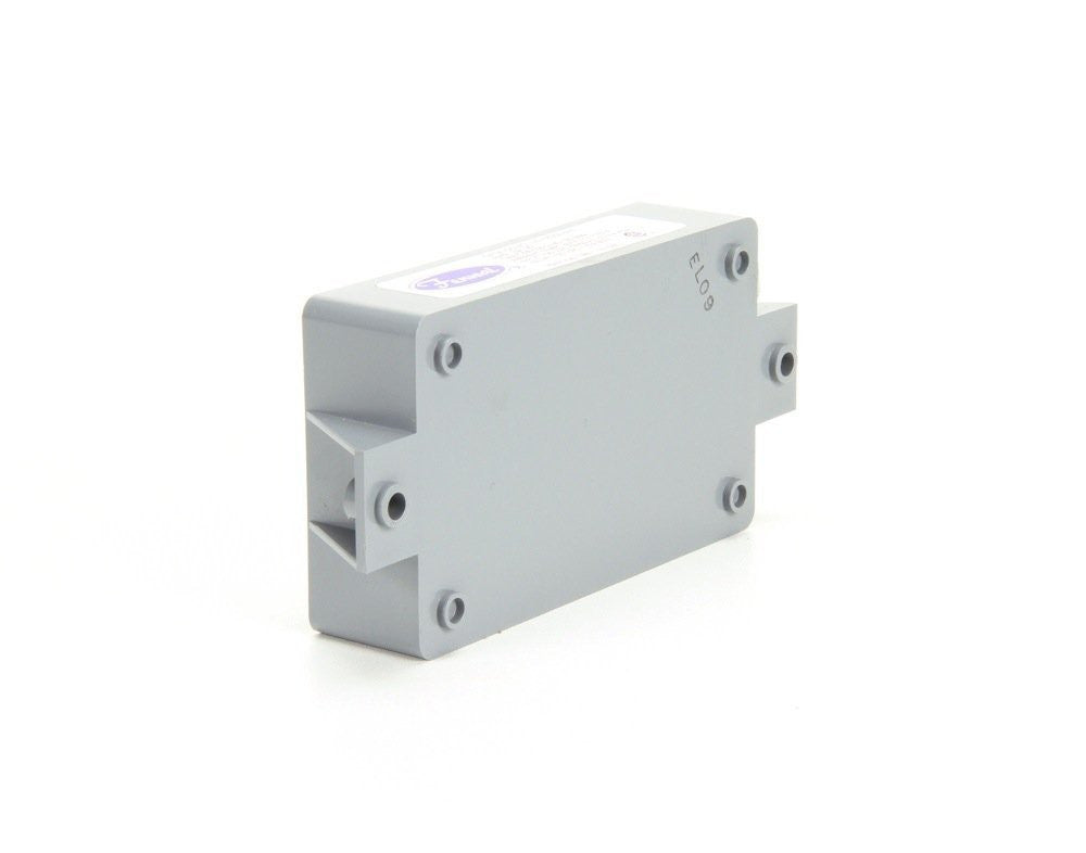 Photo of part number PRP11055