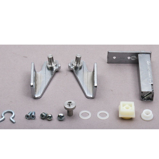 Photo of part number PRP11080