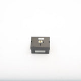 Photo of part number PRP11092