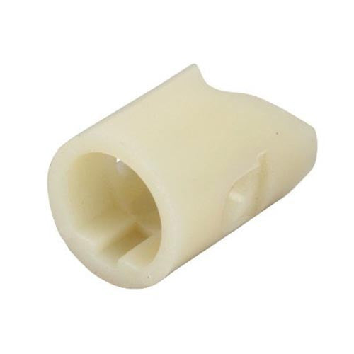 Photo of part number PRP11102
