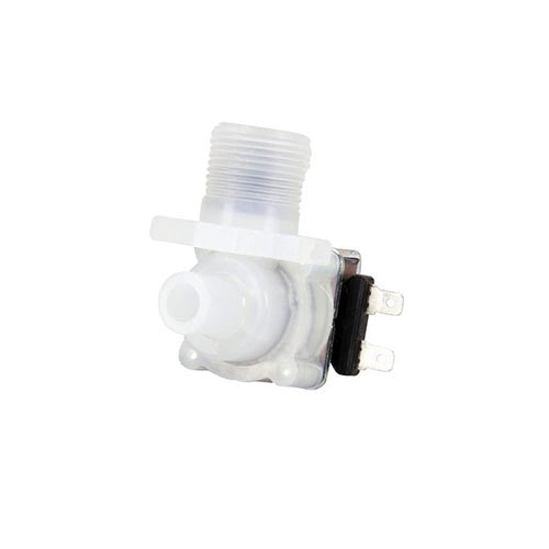 Photo of part number PRP11131