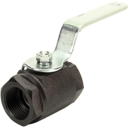 Photo of part number PRP11146