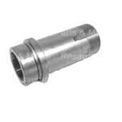 Photo of part number PRP11177