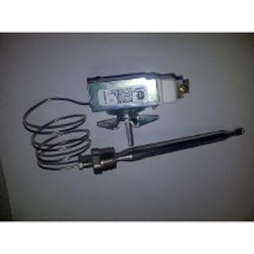 Photo of part number PRP11201