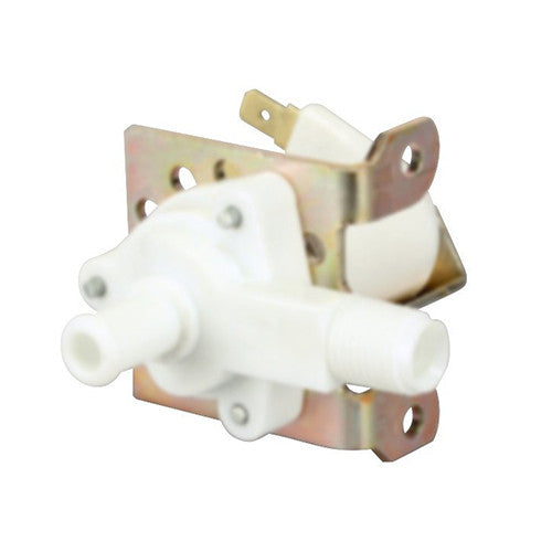 Photo of part number PRP11203