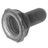 Photo of part number PRP11228